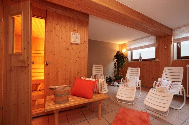 Wellness extras pension katharinenhof for Kuchen schmidbauer